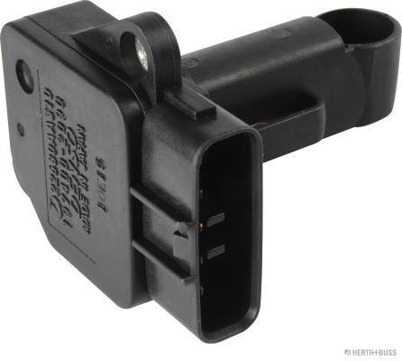 Debimetre HERTH+BUSS JAKOPARTS J5687002 (X1)