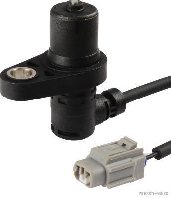 Capteur ABS HERTH+BUSS JAKOPARTS J5902005 (X1)