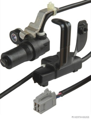 Capteur ABS HERTH+BUSS JAKOPARTS J5922029 (X1)