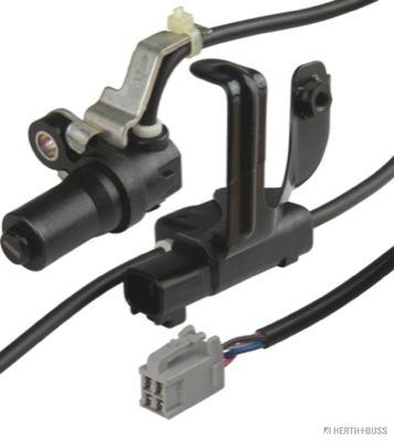 Capteur ABS HERTH+BUSS JAKOPARTS J5922030 (X1)