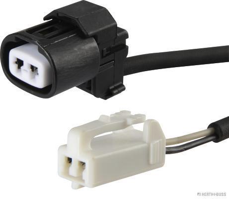 Cable de connexion ABS HERTH+BUSS JAKOPARTS J5922052 (X1)