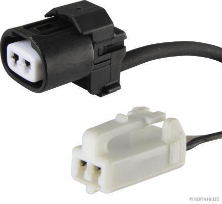 Cable de connexion ABS HERTH+BUSS JAKOPARTS J5932052 (X1)
