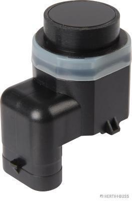 Capteur de proximite HERTH+BUSS JAKOPARTS J5940500 (X1)