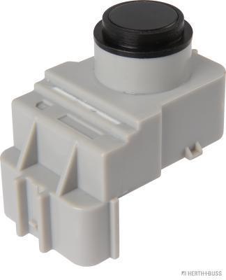 Capteur de proximite HERTH+BUSS JAKOPARTS J5940501 (X1)