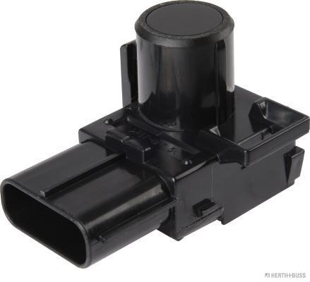 Capteur de proximite HERTH+BUSS JAKOPARTS J5942001 (X1)