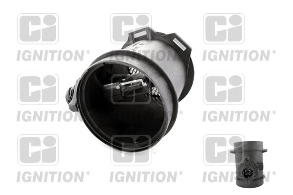 Debimetre QUINTON HAZELL QM1026 (X1)