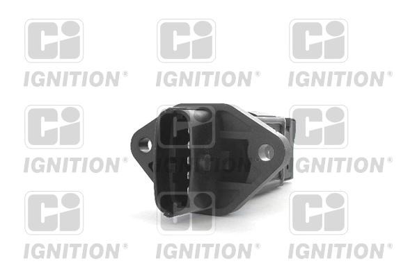 Debimetre QUINTON HAZELL QM1030 (X1)