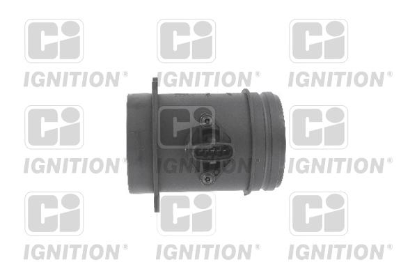 Debimetre QUINTON HAZELL QM1039 (X1)