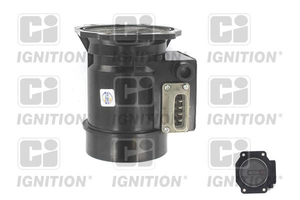 Debimetre QUINTON HAZELL QM1053 (X1)