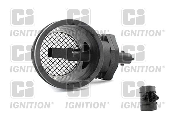 Debimetre QUINTON HAZELL QM1074 (X1)
