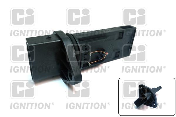 Debimetre QUINTON HAZELL QM899 (X1)