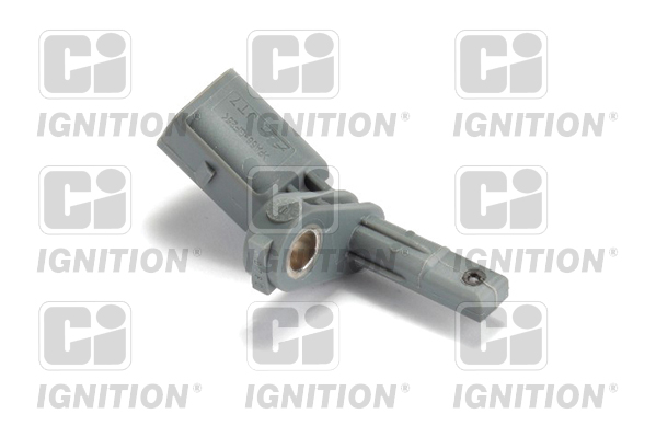 Capteur ABS QUINTON HAZELL XABS159 (X1)