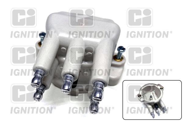 Tête de distributeur QUINTON HAZELL XD353 (X1)