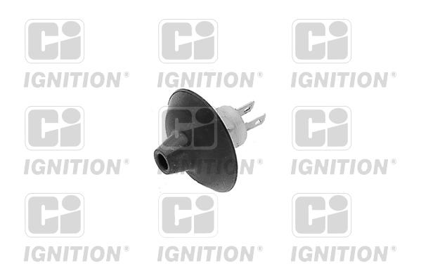 Contacteur de porte QUINTON HAZELL XDLS104 (X1)