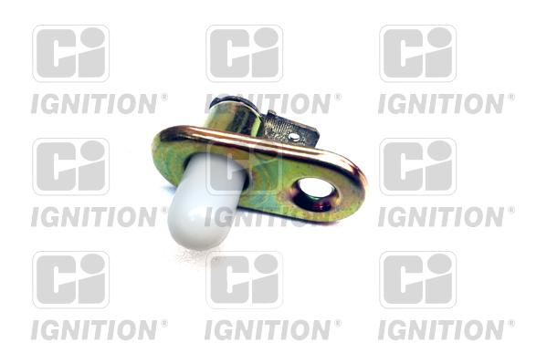Contacteur de porte QUINTON HAZELL XDLS106 (X1)