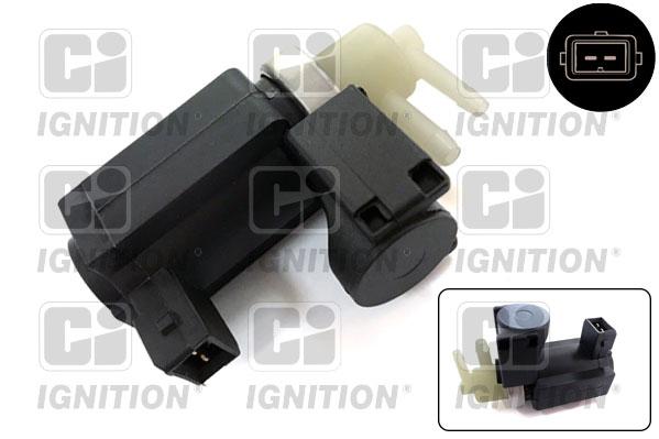 Transmetteur de pression QUINTON HAZELL XELV118 (X1)