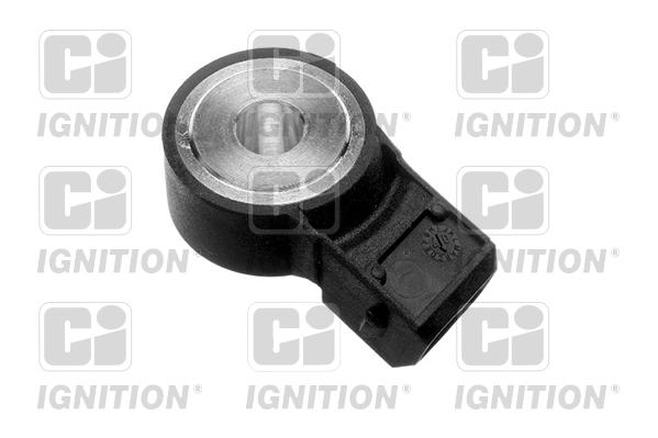 Capteur de cliquetis QUINTON HAZELL XKS1 (X1)