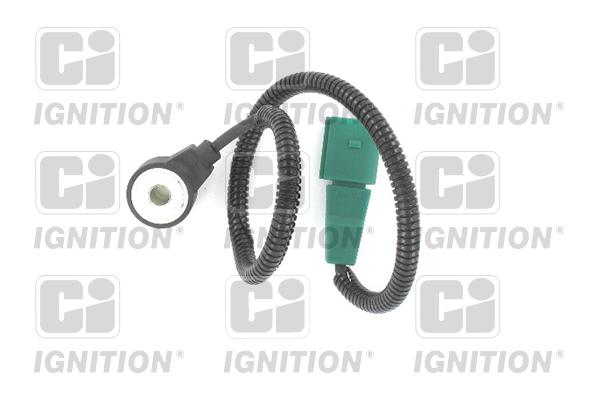 Capteur de cliquetis QUINTON HAZELL XKS110 (X1)