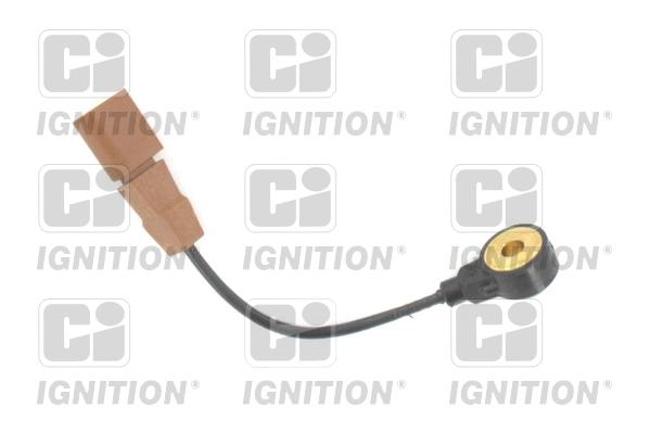 Capteur de cliquetis QUINTON HAZELL XKS114 (X1)