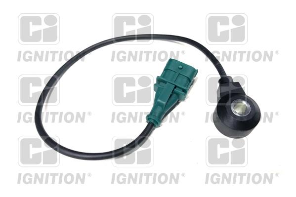 Capteur de cliquetis QUINTON HAZELL XKS68 (X1)