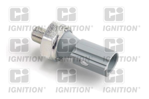 Capteur, pression d'huile QUINTON HAZELL XOPS222 (X1)