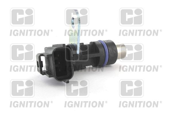 Capteur d'angle QUINTON HAZELL XREV485 (X1)