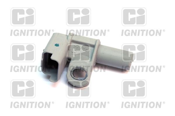 Capteur de vitesse QUINTON HAZELL XREV532 (X1)