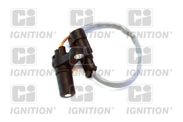 Capteur de vitesse QUINTON HAZELL XREV533 (X1)