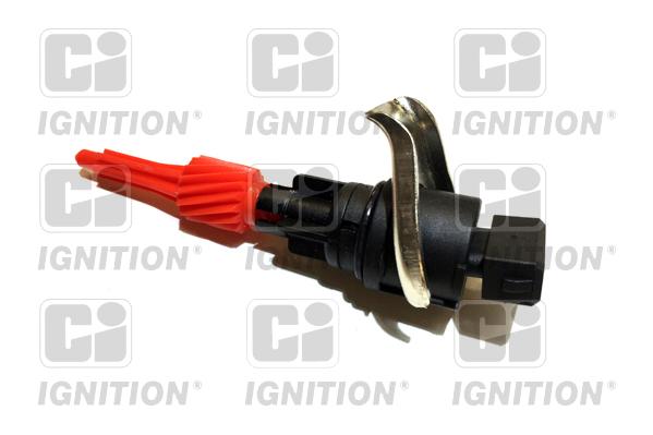 Capteur de vitesse QUINTON HAZELL XREV664 (X1)