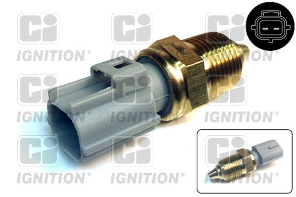 Capteur de temperature QUINTON HAZELL XTT221 (X1)