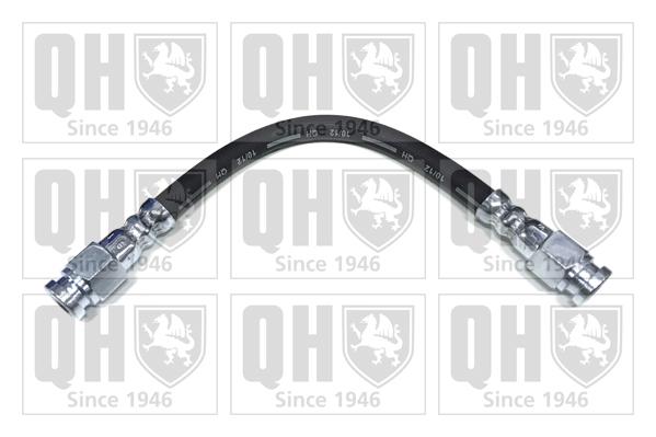 Flexible de frein QUINTON HAZELL BFH4522 (X1)