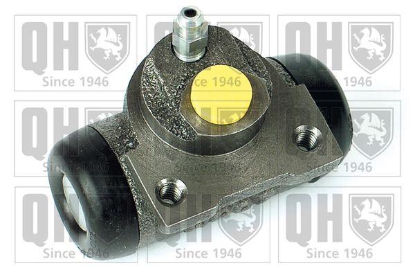 Cylindre de roue QUINTON HAZELL BWC3148 (X1)