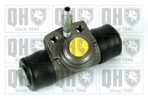 Cylindre de roue QUINTON HAZELL BWC3249 (X1)