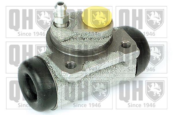 Cylindre de roue QUINTON HAZELL BWC3465 (X1)