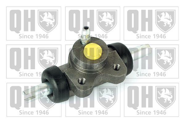 Cylindre de roue QUINTON HAZELL BWC3495 (X1)
