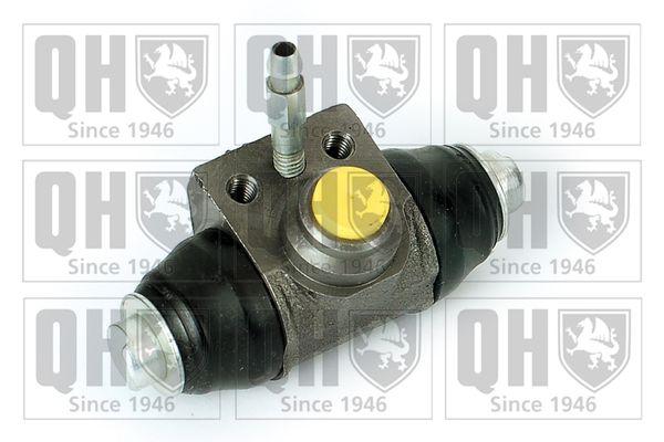 Cylindre de roue QUINTON HAZELL BWC3520 (X1)