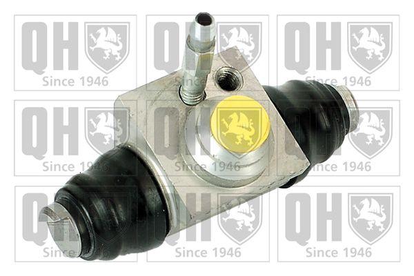 Cylindre de roue QUINTON HAZELL BWC3580 (X1)