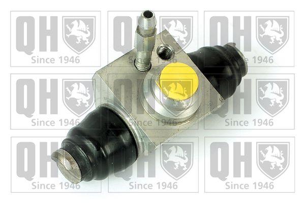 Cylindre de roue QUINTON HAZELL BWC3582 (X1)