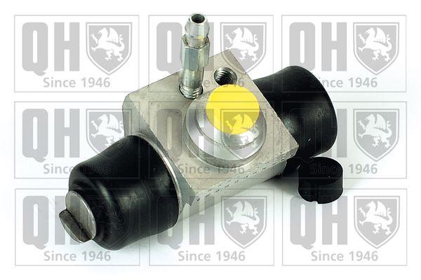 Cylindre de roue QUINTON HAZELL BWC3733 (X1)