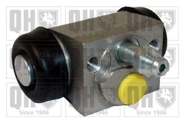 Cylindre de roue QUINTON HAZELL BWC3734 (X1)