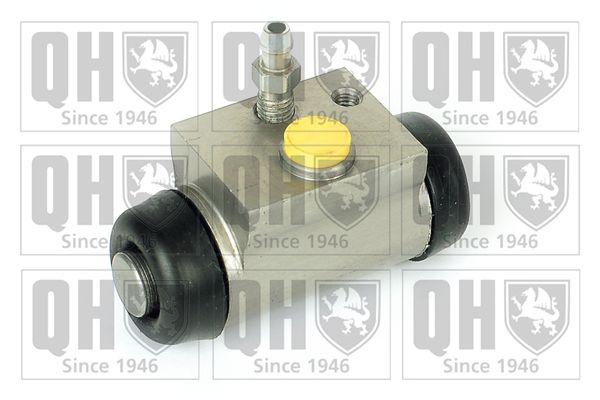 Cylindre de roue QUINTON HAZELL BWC3735 (X1)