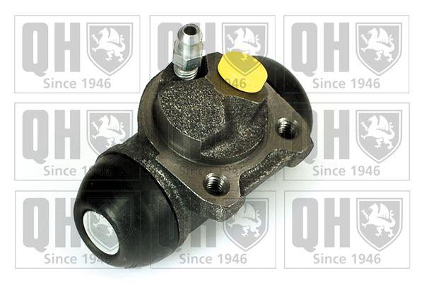 Cylindre de roue QUINTON HAZELL BWC3764 (X1)