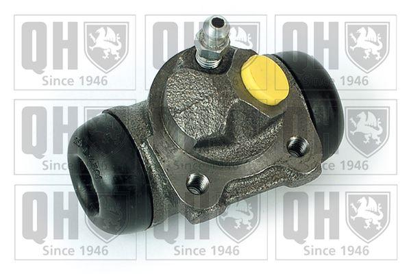 Cylindre de roue QUINTON HAZELL BWC3766 (X1)