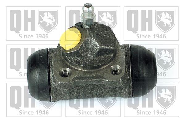 Cylindre de roue QUINTON HAZELL BWC3767 (X1)