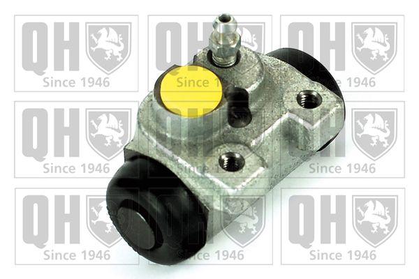 Cylindre de roue QUINTON HAZELL BWC3768 (X1)