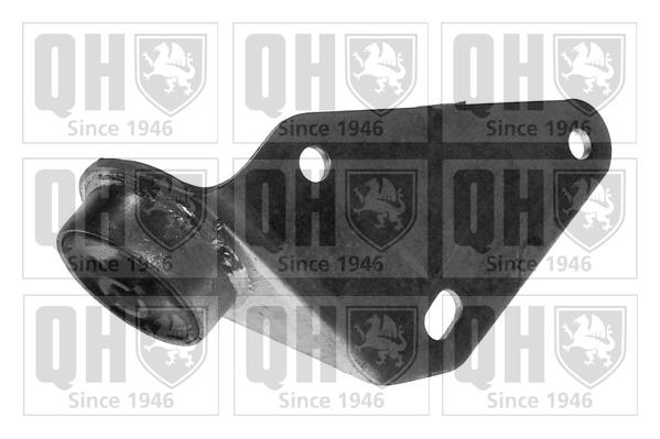 Accessoires de boite de vitesse QUINTON HAZELL EM1725 (X1)