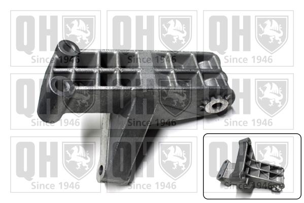 Accessoires de boite de vitesse QUINTON HAZELL EM4084 (X1)