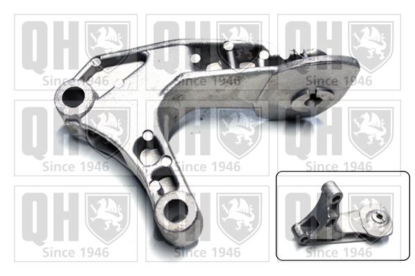 Accessoires de boite de vitesse QUINTON HAZELL EM4085 (X1)