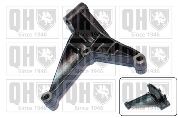 Accessoires de boite de vitesse QUINTON HAZELL EM4087 (X1)