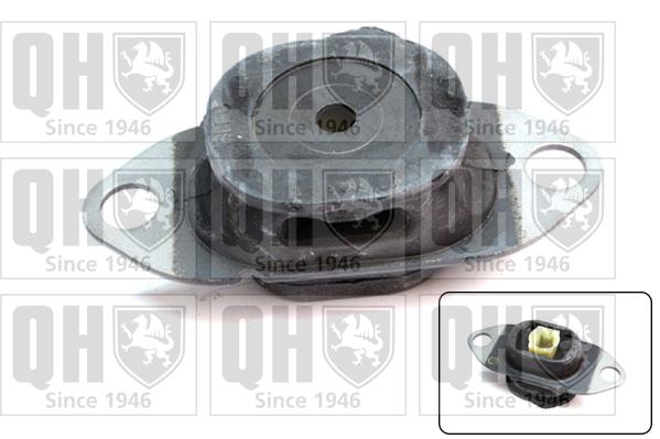 Support moteur/boite/pont QUINTON HAZELL EM4642 (X1)
